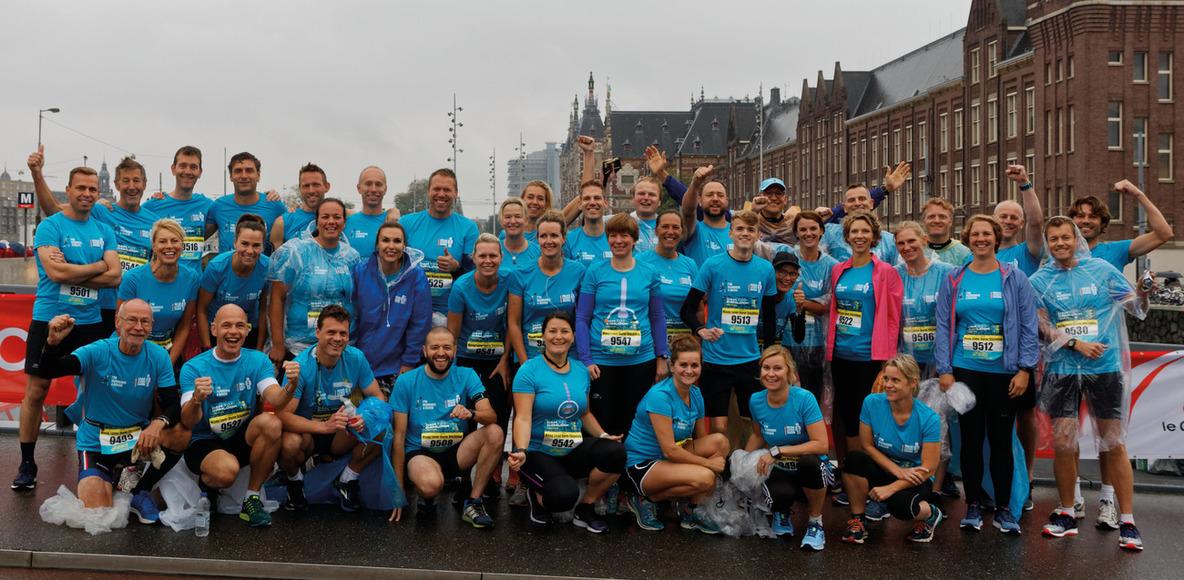 MLDS Runners