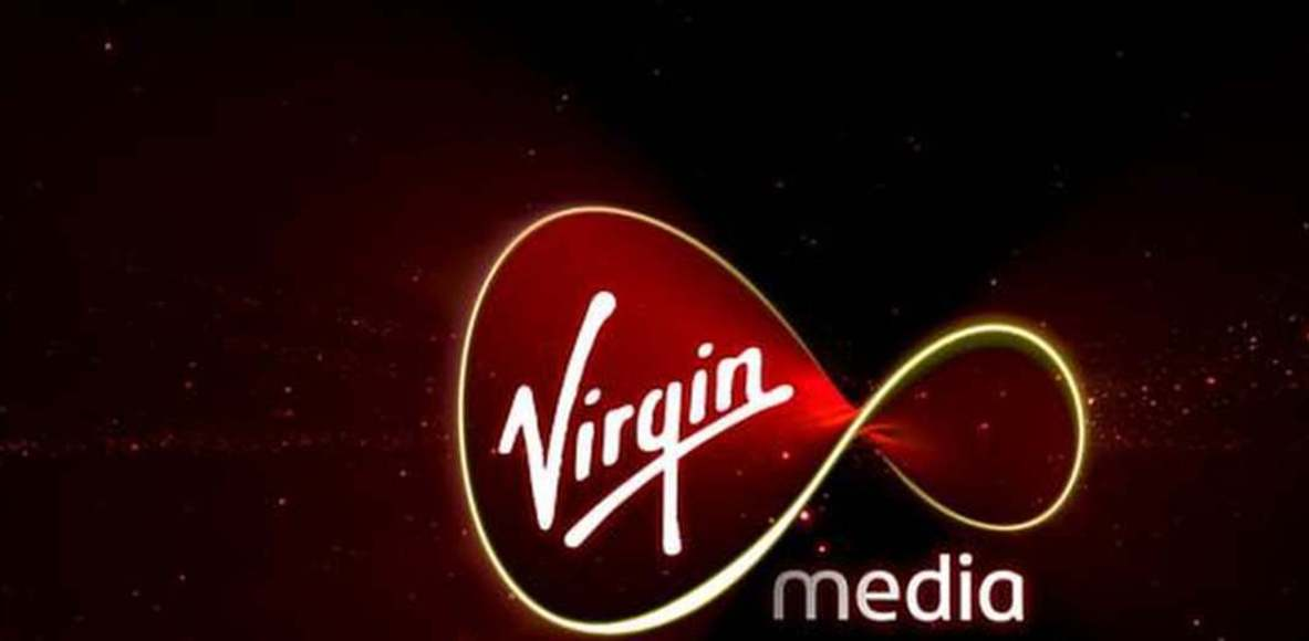 Virgin Media DBD November Challenge