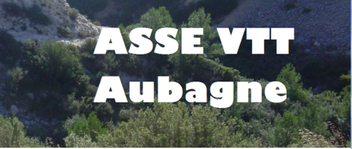 ASSE VTT