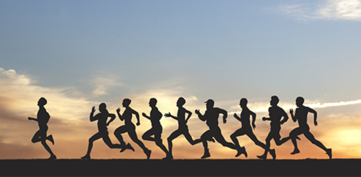 Fael - Runners