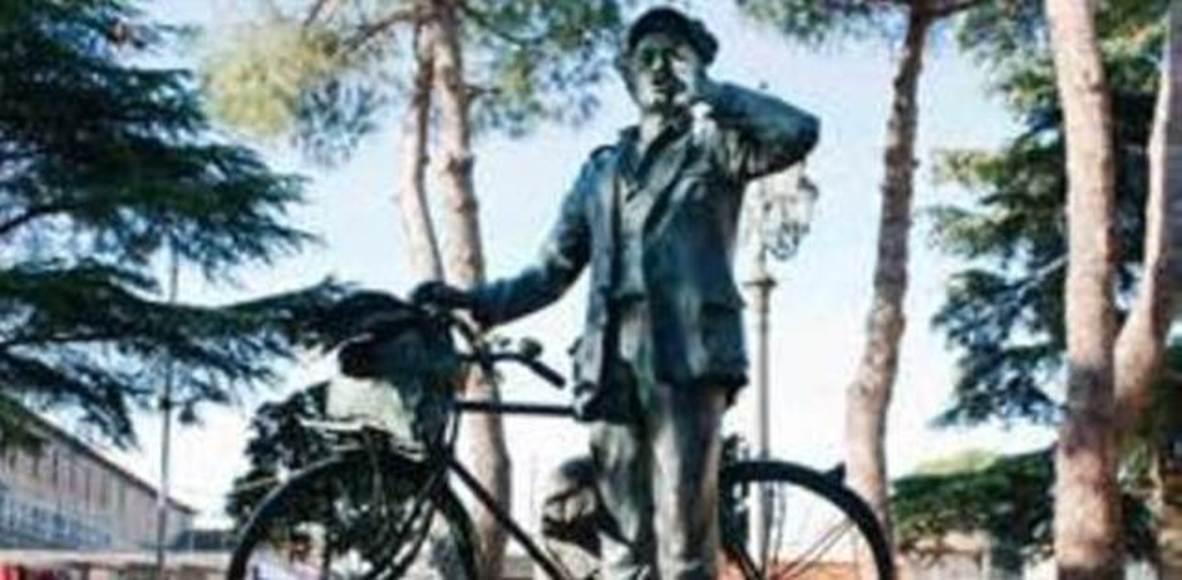 Hobby Bike Gambettola