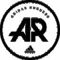 Adidas Runclub