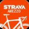 Strava Arezzo