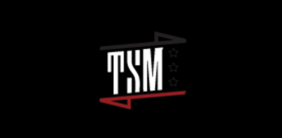 TSM Multisport Team