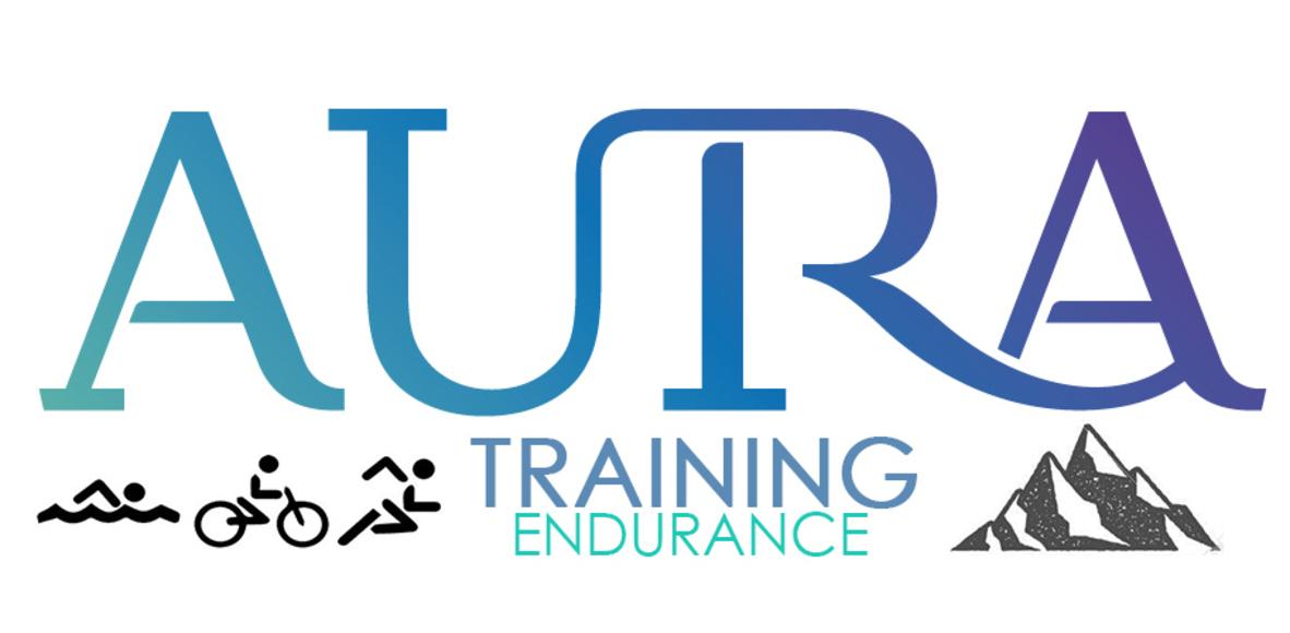 Aura Training Endurance