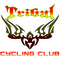 Tribal Cycling Club