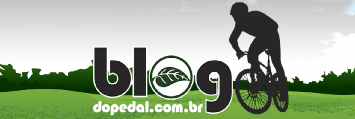 BlogdoPedal