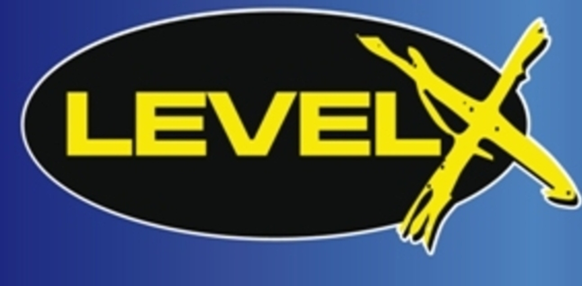 LEVEL-X CYCLING TEAM