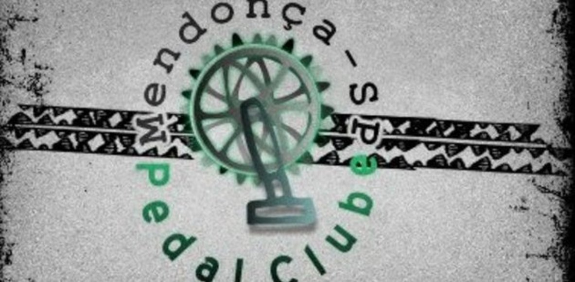 Mendonça Pedal Clube