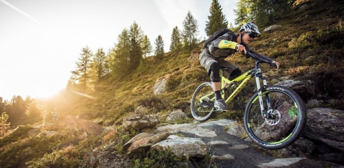 Commencal Owners