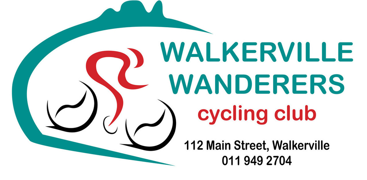 Walkerville Wanderers Cycling Club