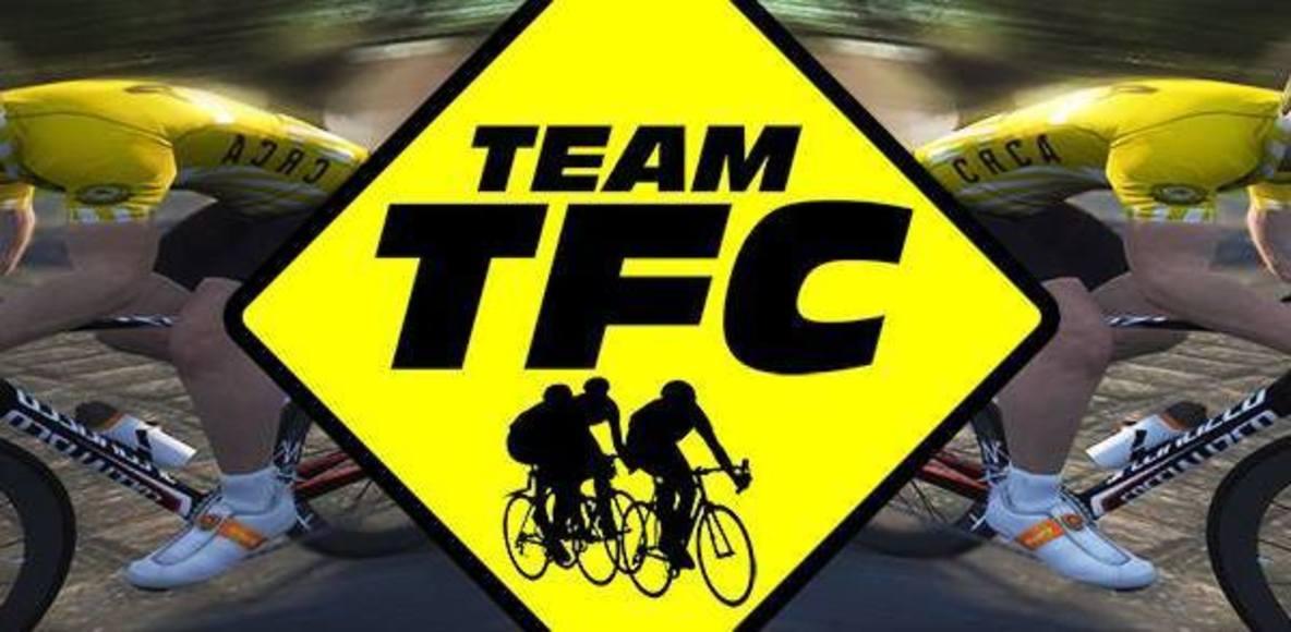 Team TFC