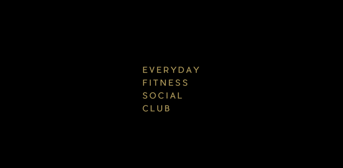 Everyday Fitness Social Club