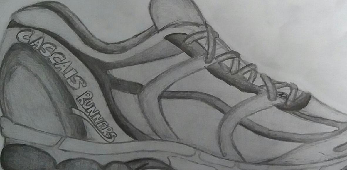 Cascais Runners