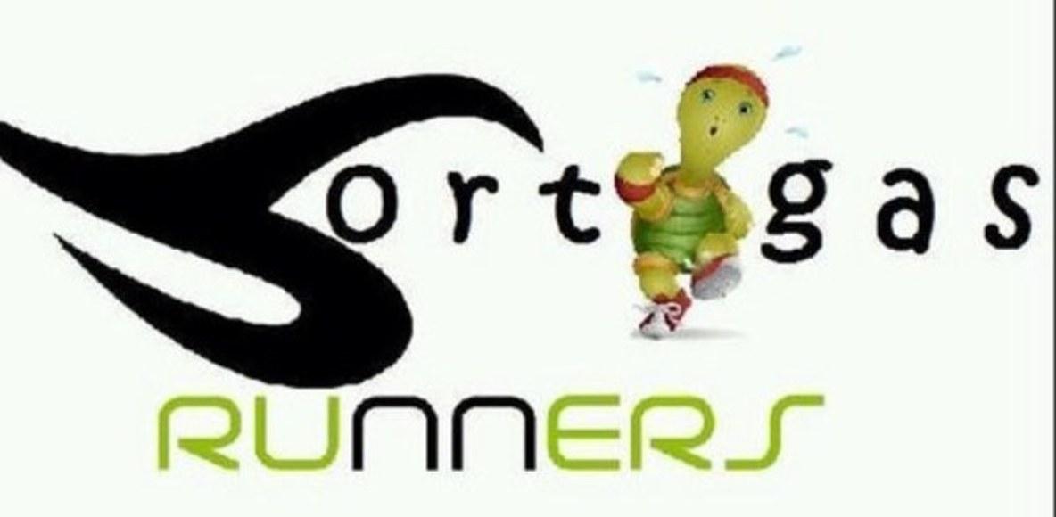 Tortuga's Runners
