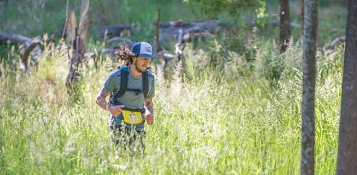 Runners of Ballarat