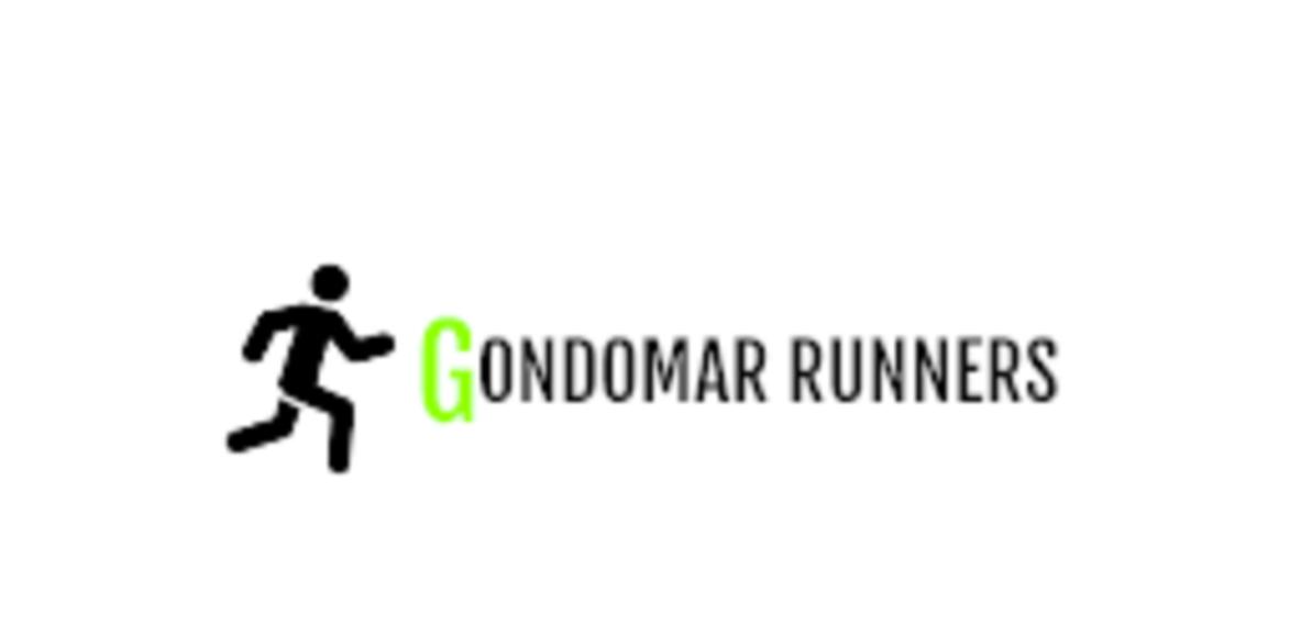 Gondomar Runners