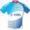 ASML Biking Team