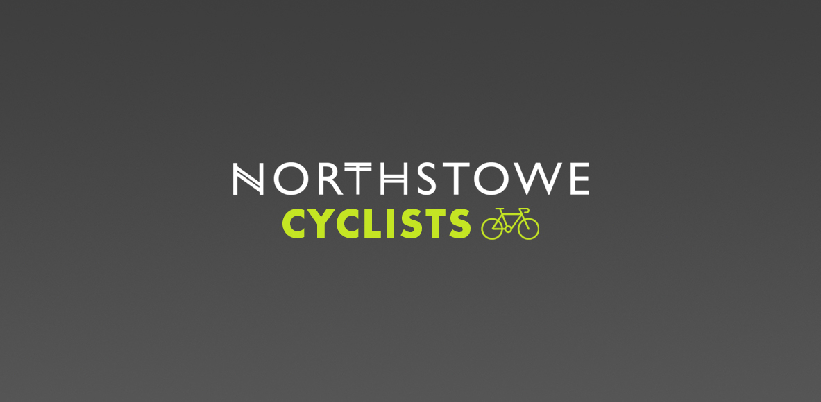 Northstowe Cyclists