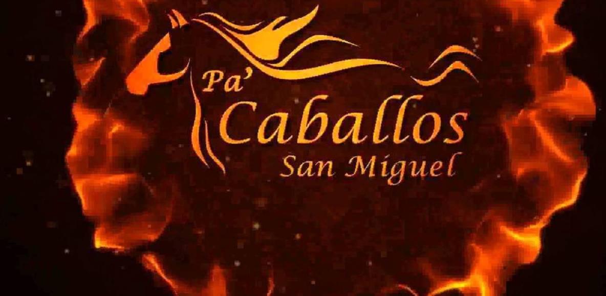 Mtb San Miguel