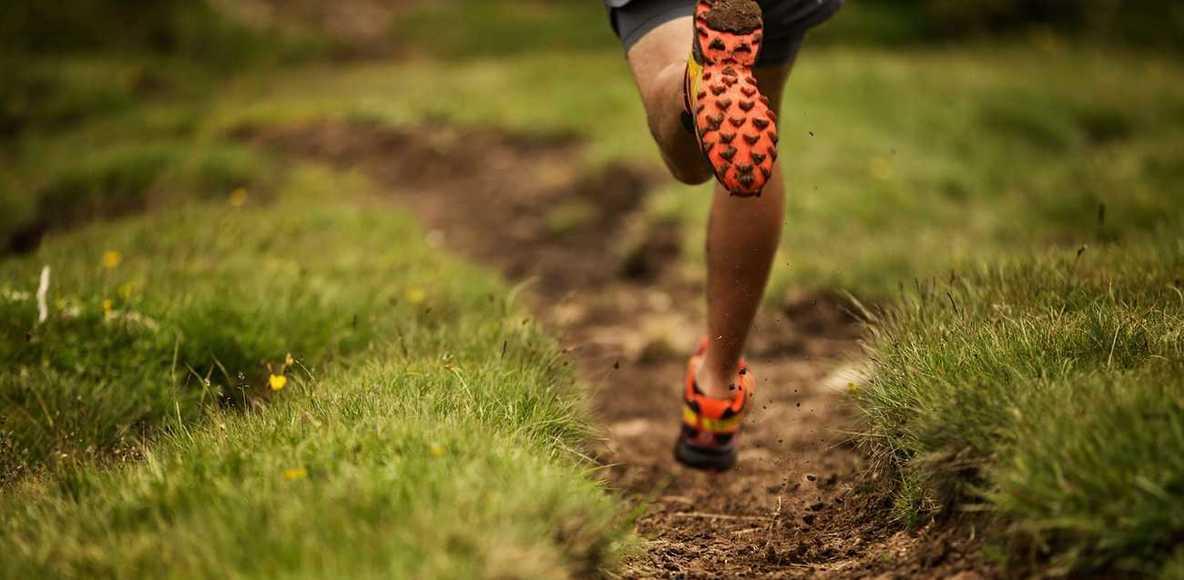 St.Pere i St.Pau Runners