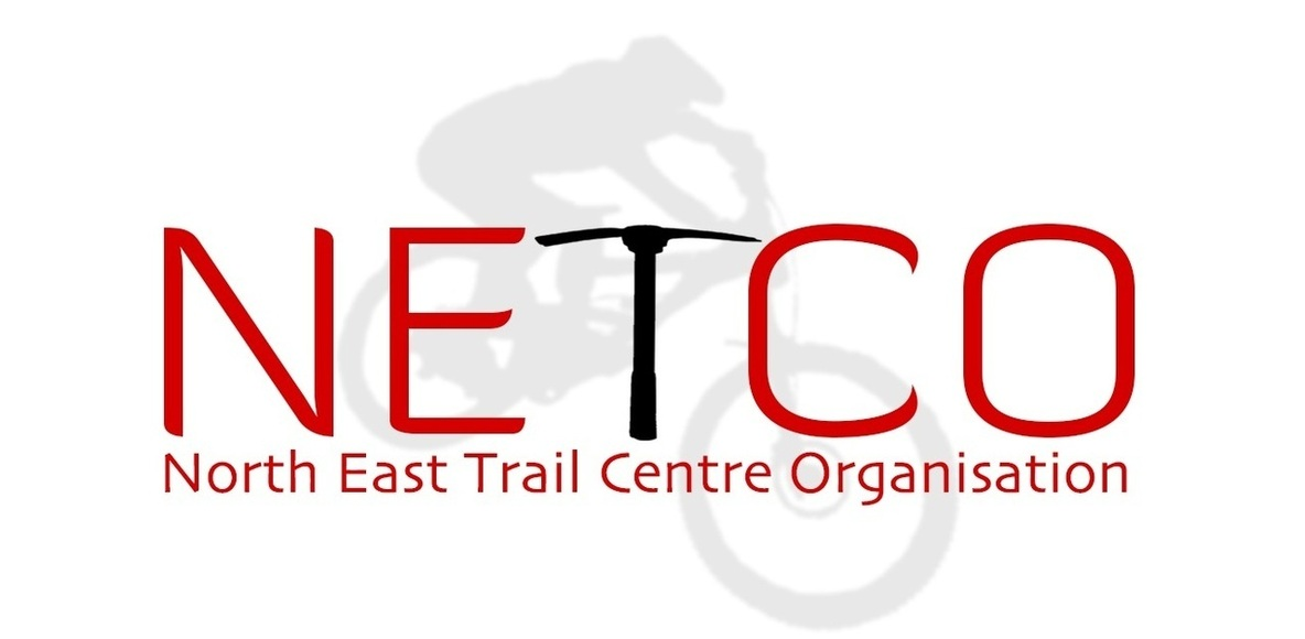 NETCO (North East Trail Centre Organisation)