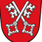 MTB Regensburg