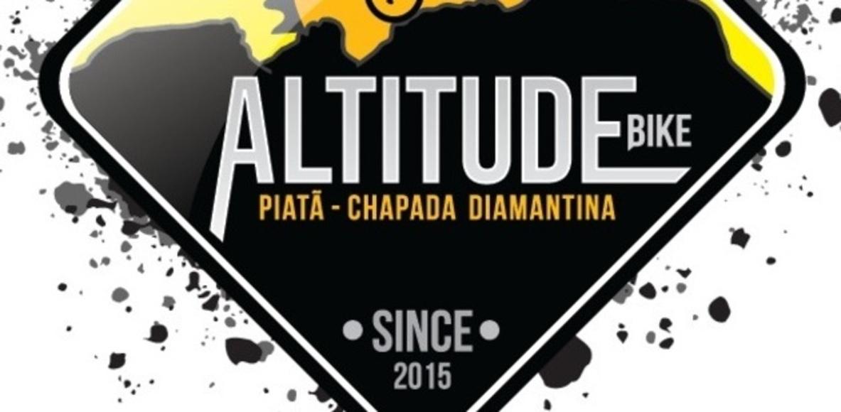 Altitude Bike Piatã
