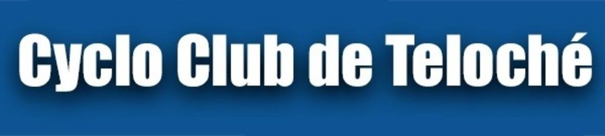Cyclo Club de Teloché