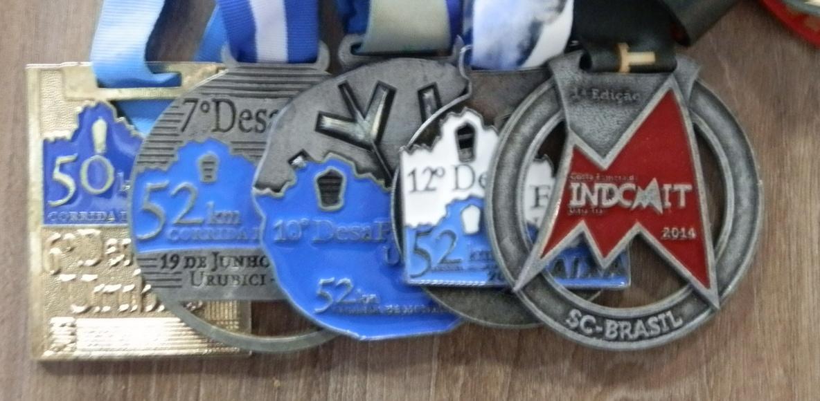 runners ortigueira