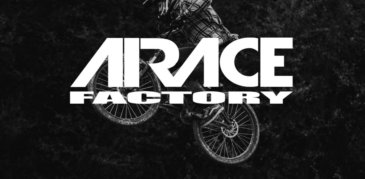Airace Factory