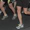 Berliner Halbmarathonvorbereitung 2017