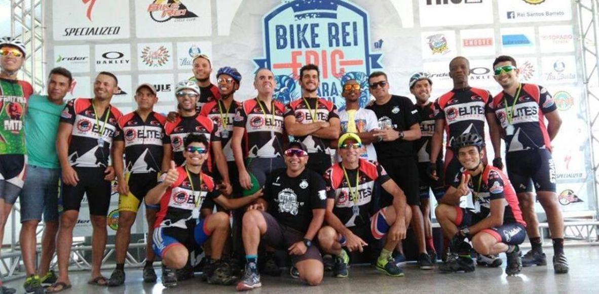 Elites Fraga Maia MtB