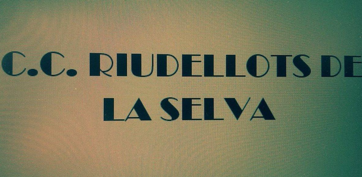 C.C.Riudellots