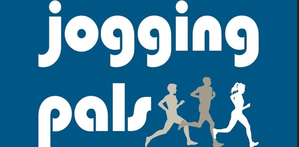 Jogging Pals