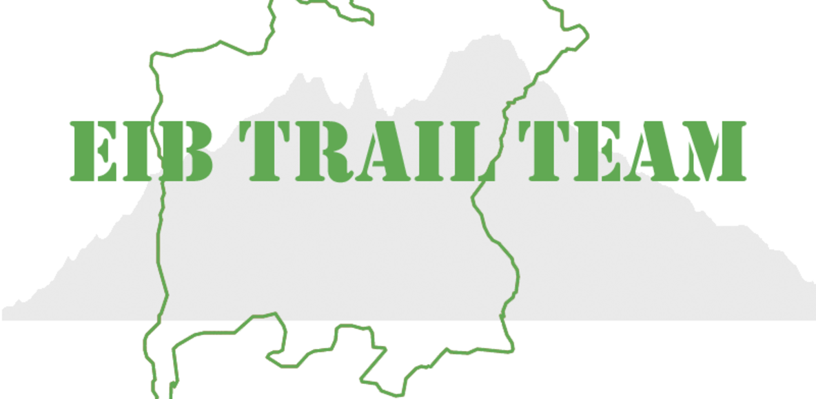 EIB TRAIL TEAM