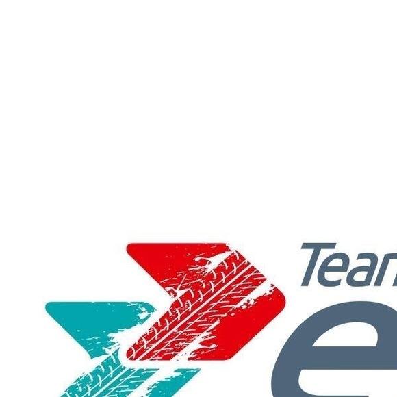 Team Elis