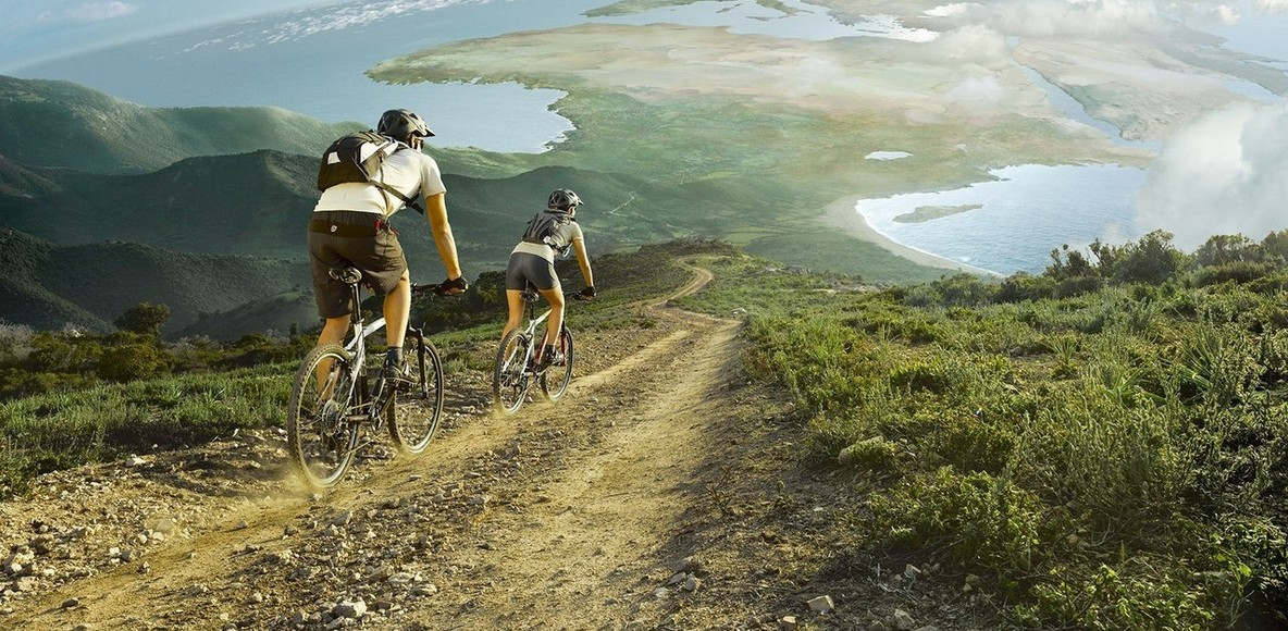 Dorset MTB Riders