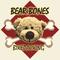 Bear Bones Bikepacking