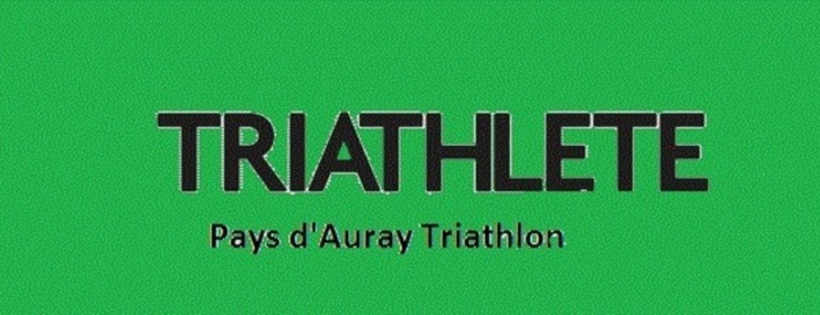 Pays d'Auray Triathlon