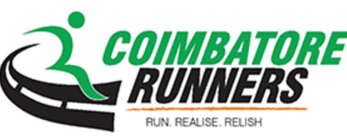 Coimbatore Runners