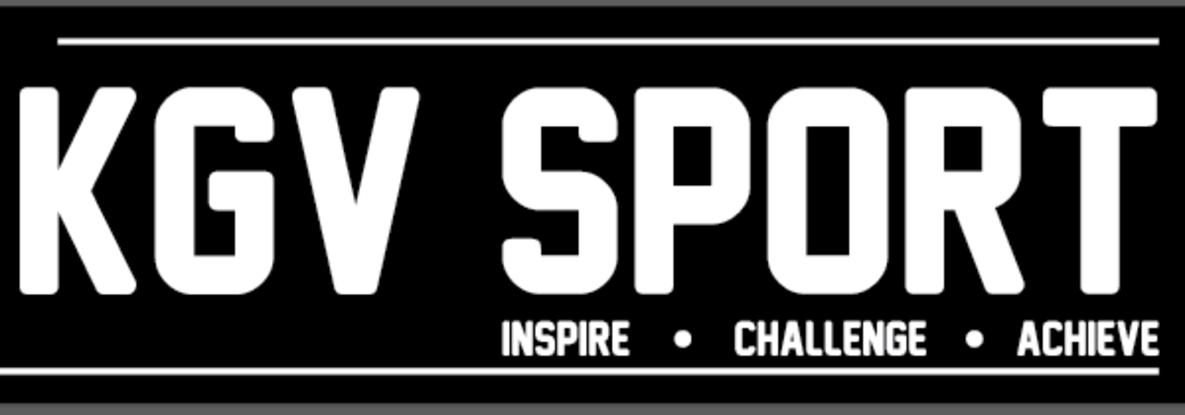 KGV Sport