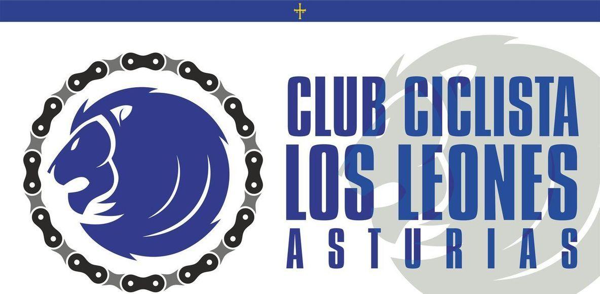 CLUB CICLISTA LOS LEONES