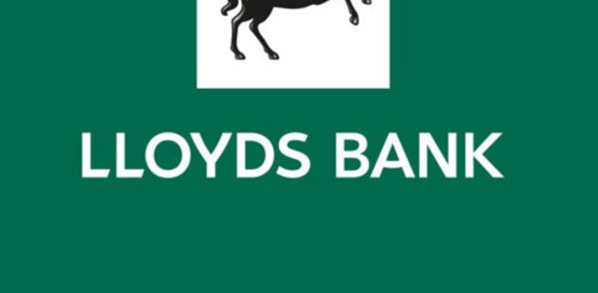 Lloyds Bank Blackpool Team Challenge