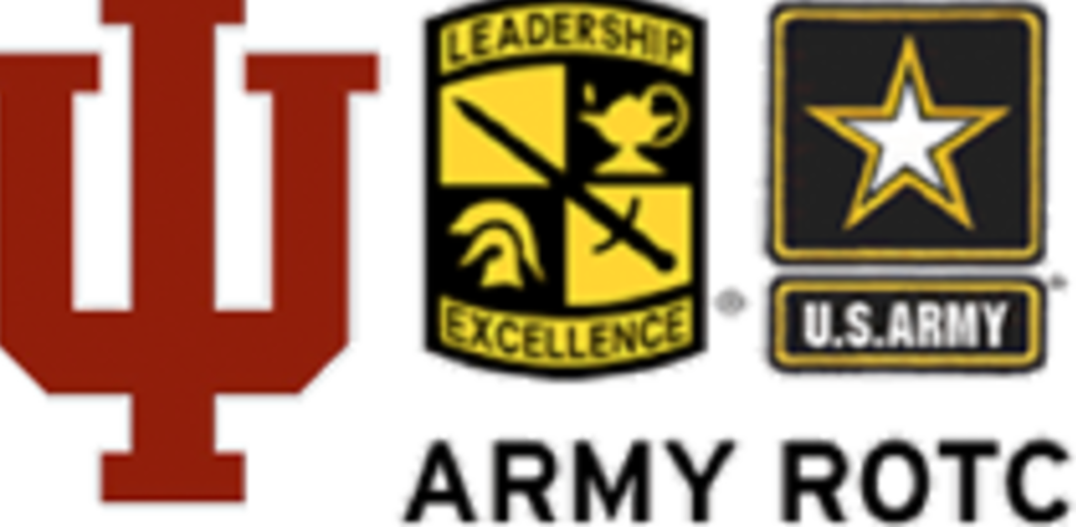 IU Army ROTC