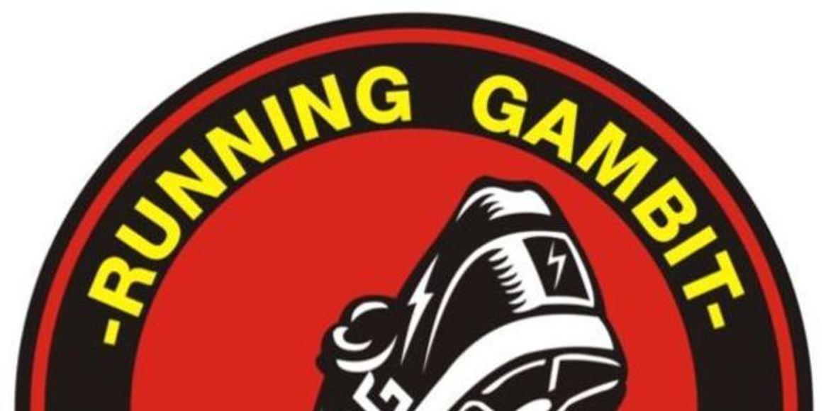 Running Gambit
