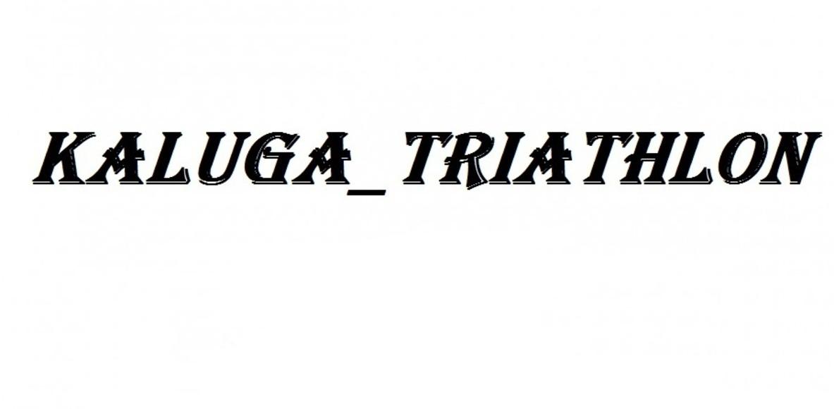 Kaluga_Triathlon