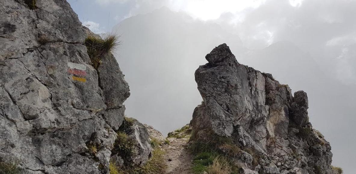Trail Republic