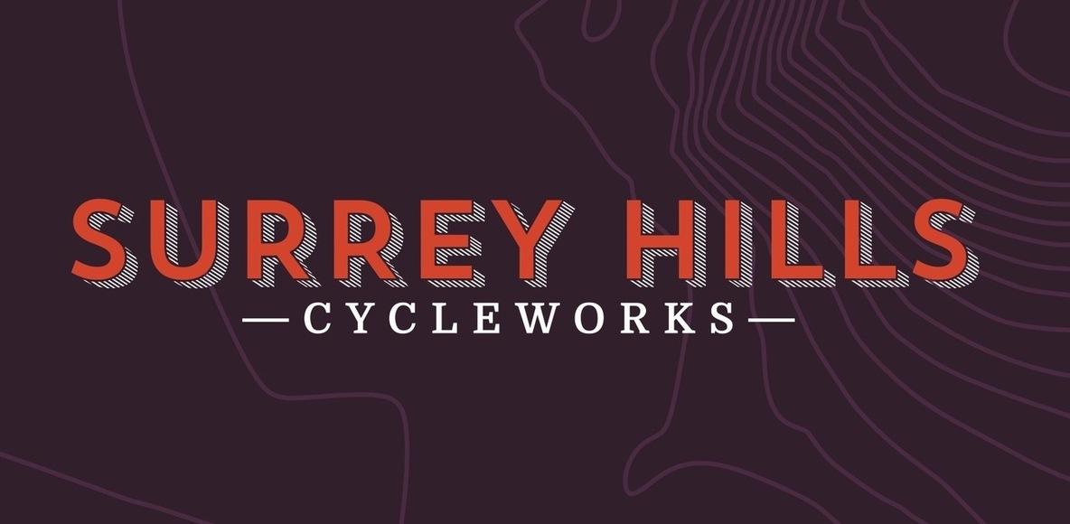Surrey Hills Cycleworks