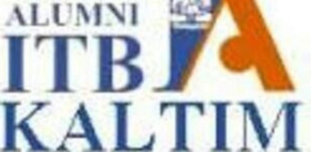 IA ITB Kaltim - Ganesha Healthy life